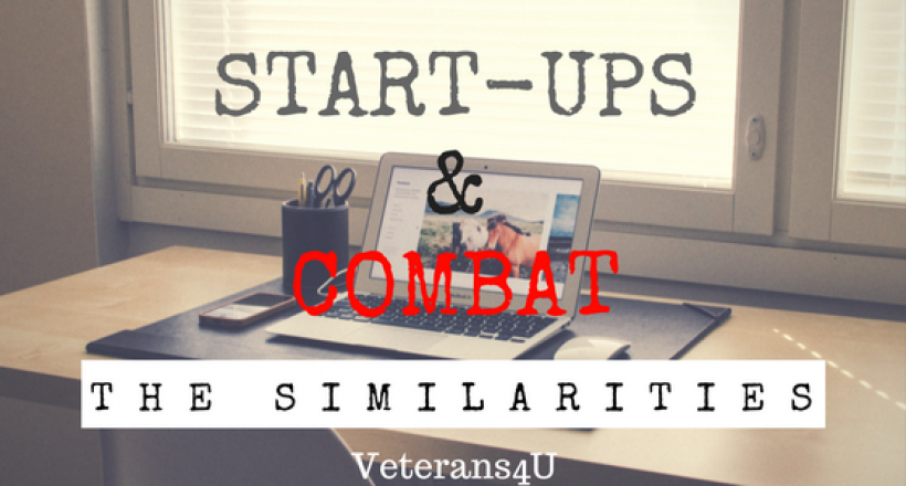 startups-and-combat