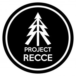 Introducing Project RECCE.pdf