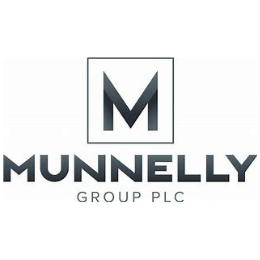 The Munnelly Group